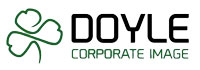 Doyle Corporate Image