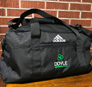 doyle corporate image bags
