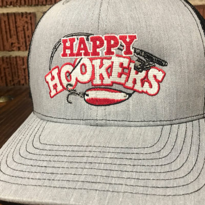 doyle_corporate_image_embroidered_hats
