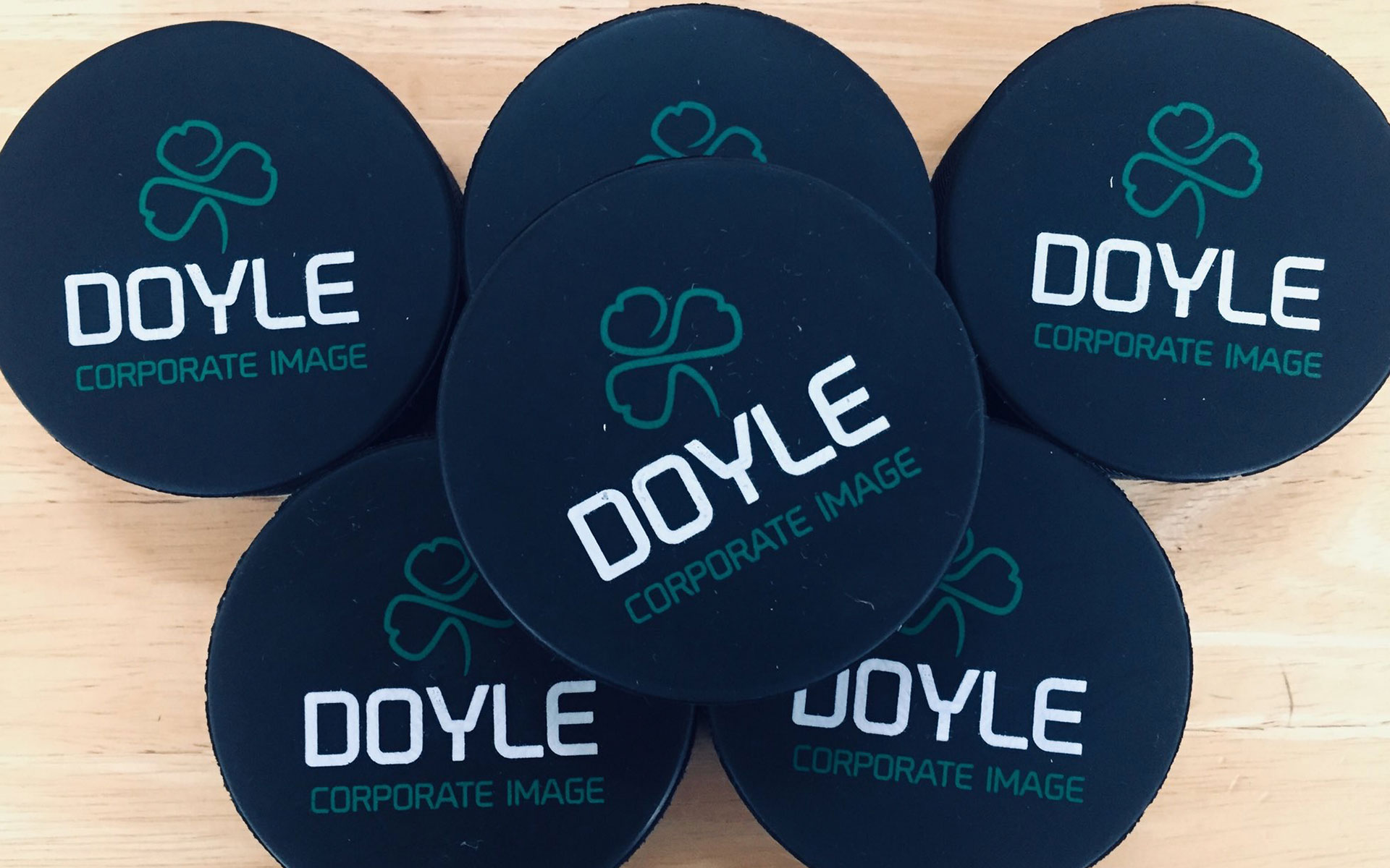 doyle_corporate_image_promotional_products