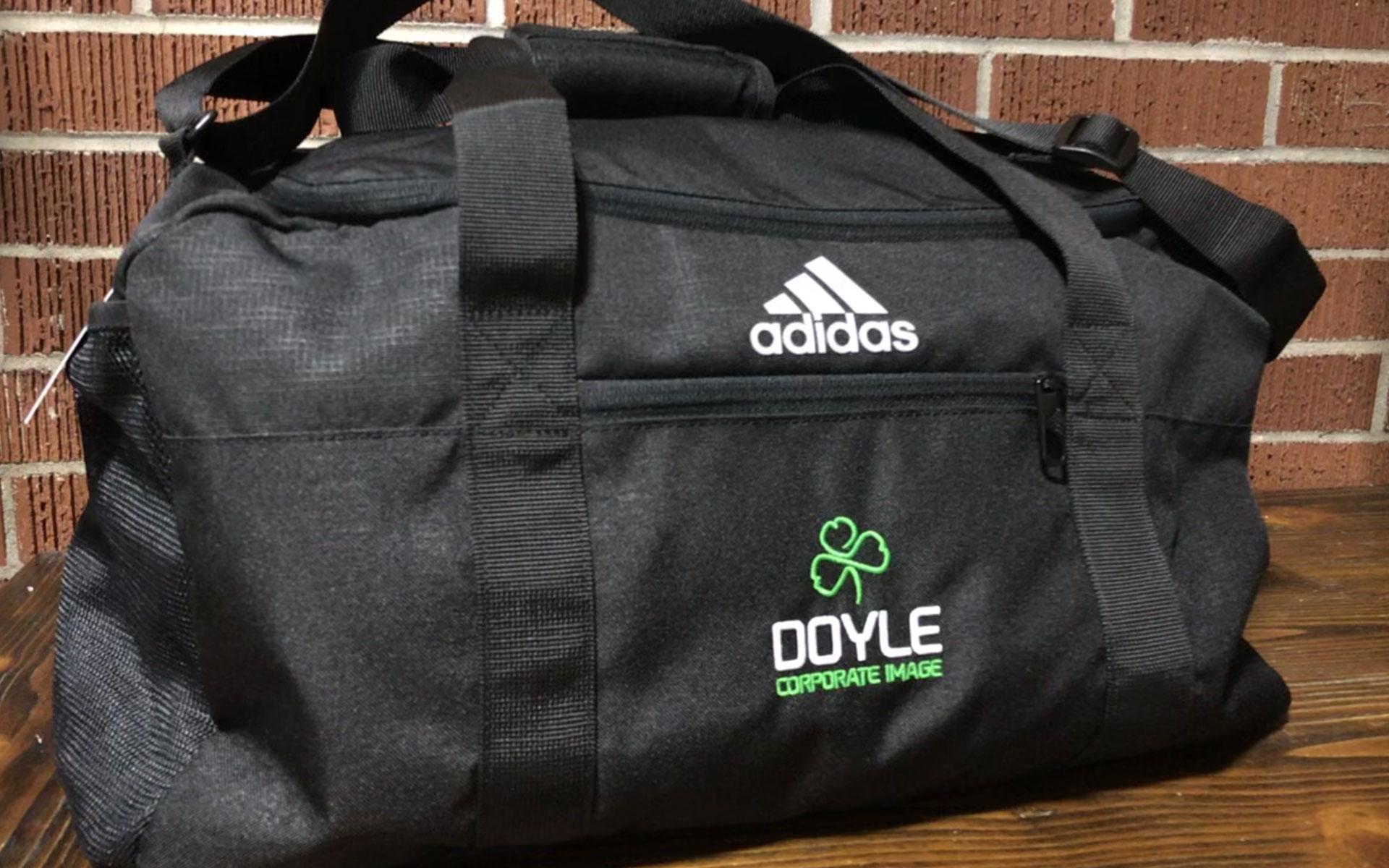 doyle_corporate_image_team_bags
